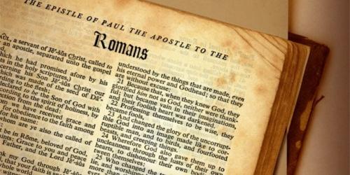 Romans1