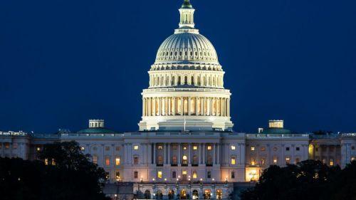 Capitol.DC