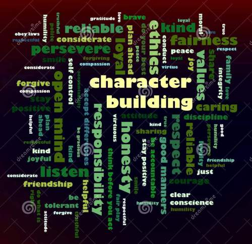 http://www.dreamstime.com/royalty-free-stock-photography-character-building-word-cloud-image29373087