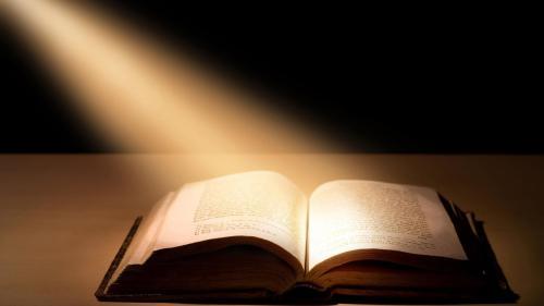 Bible.Light.Ps119