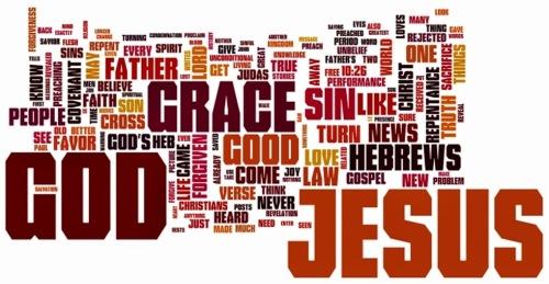 Grace.Word Week
