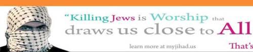 Killing Jews