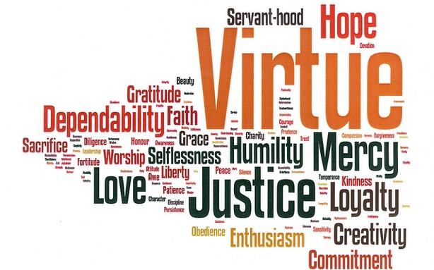 aristotle on moral virtue Aristotle: nicomachean ethics study guide contains a biography of aristotle, literature essays, a complete e-text, quiz questions, major themes, characters, and a full summary and analysis aristotle makes moral virtue possible.