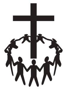 Cross.Unity