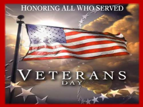 Veterans-Day2014