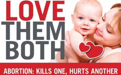 Abortion.Mother.Baby
