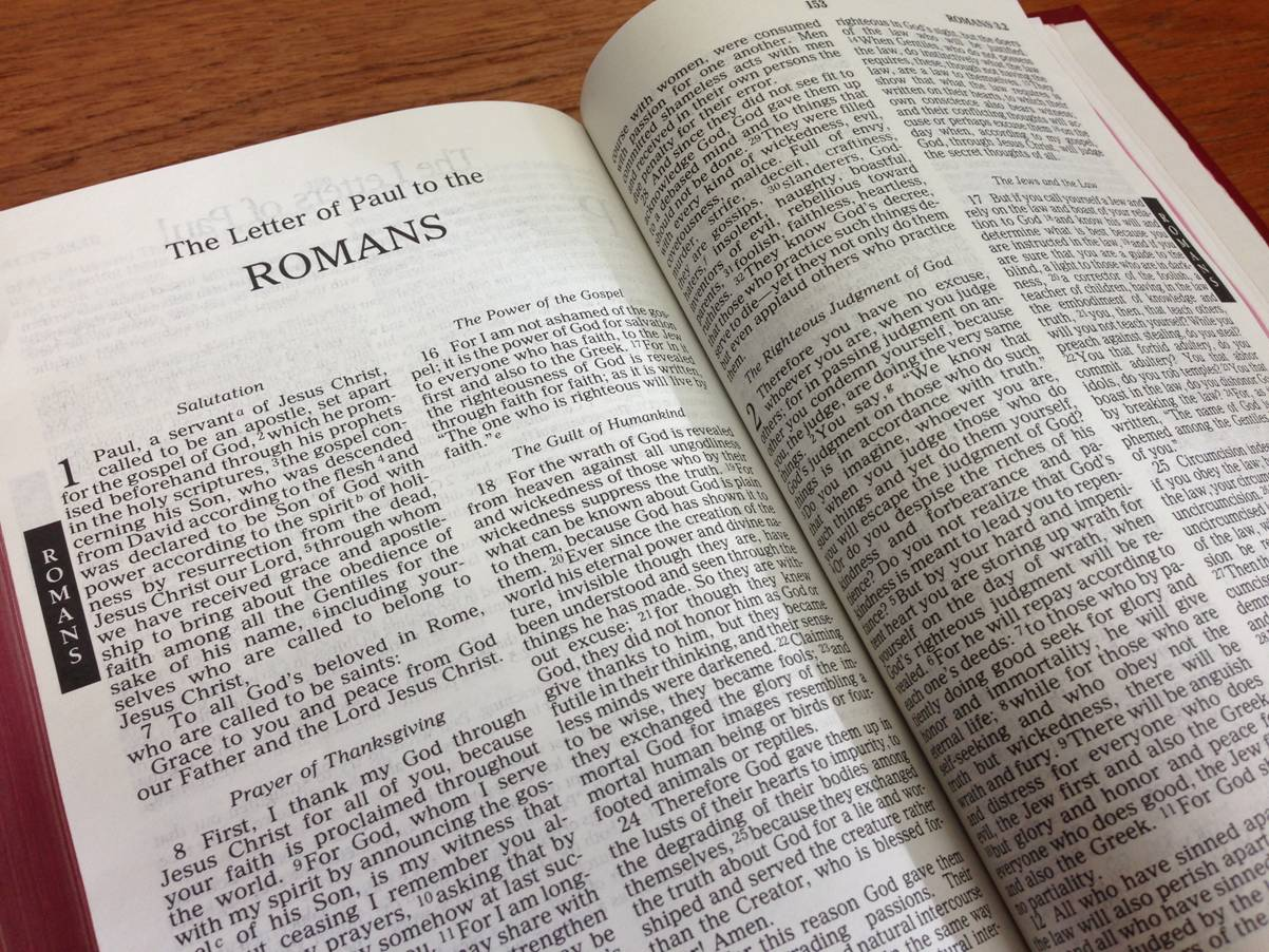 Bible study guide for dating couples devotions 9