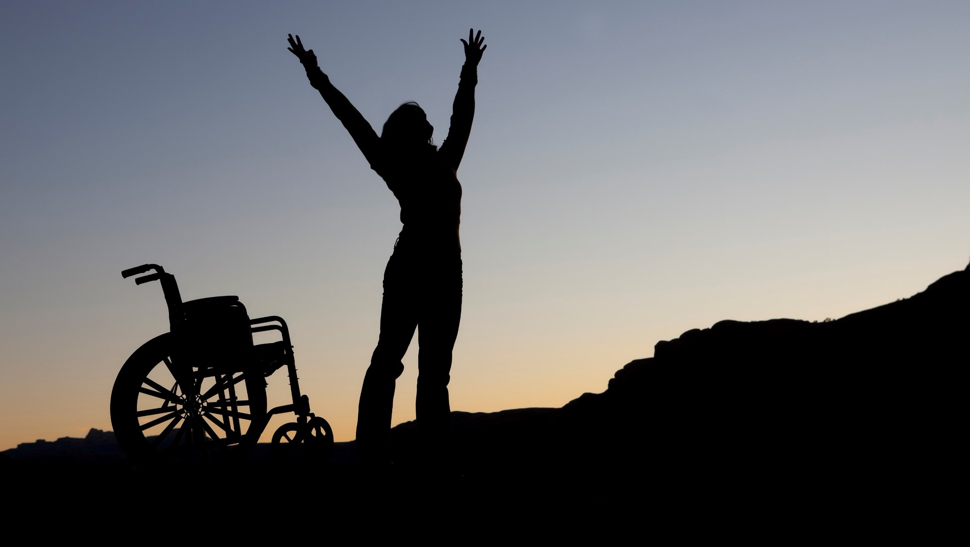 overcoming adversity to become a better person essay Luckily, college essay prompts tend to be pretty similar to each other  some  ideas include: a person you admire a life-changing experience  in different  ways, from tackling the world's biggest challenges to being a good friend  you  have faced and the steps you have taken to overcome this challenge.