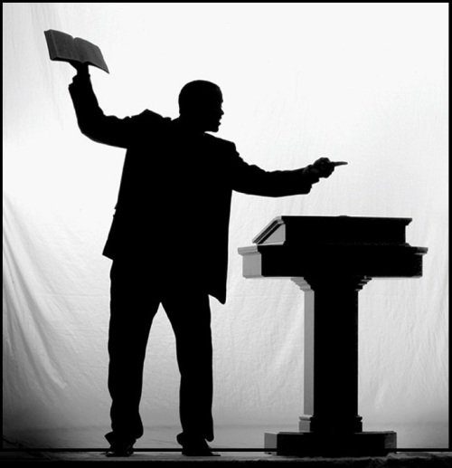 Preaching2
