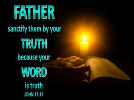 John 17,17