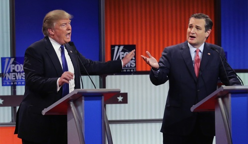 republican-debate-detroit-gop-train-wreck