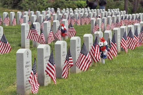 Cemetery-flags-800x533