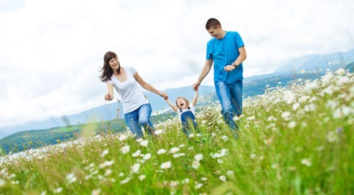 Parents.Child.Field