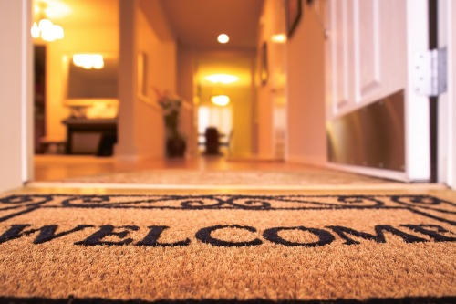 Welcome-Mat-CT-Home
