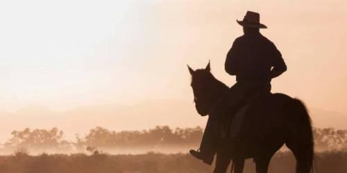 Texas.Rider