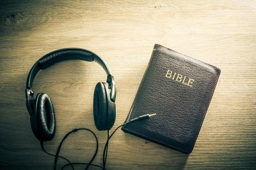 Hear.Bible
