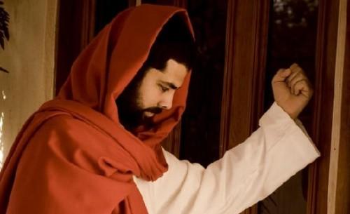 jesusknockthedoor31