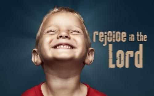 rejoice-face-little-boy