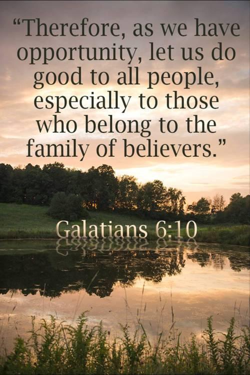galatians6-10