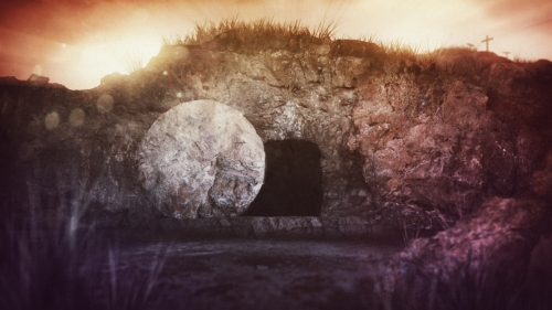 hope-empty-tomb