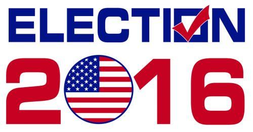 election-2016-2