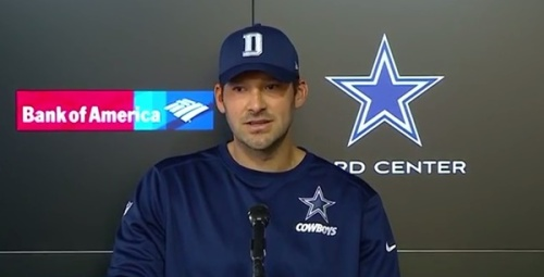 tony-romo-press-conference