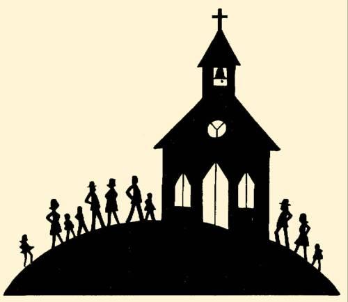 church-people-2