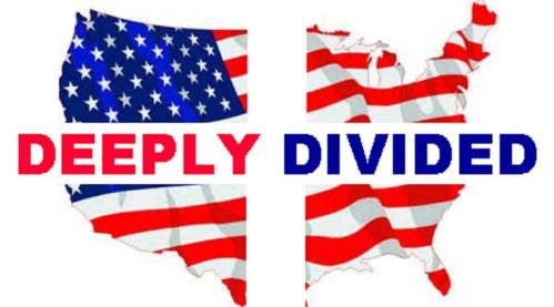 divided-america