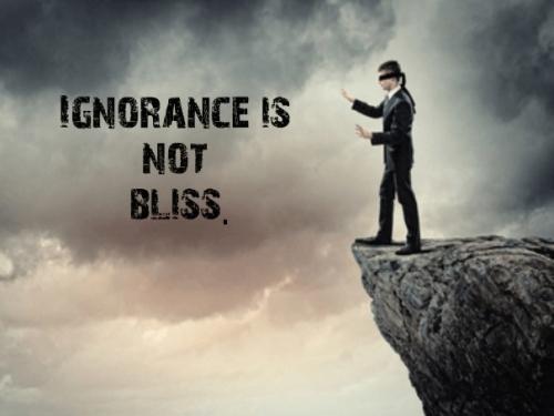 ignorance-9