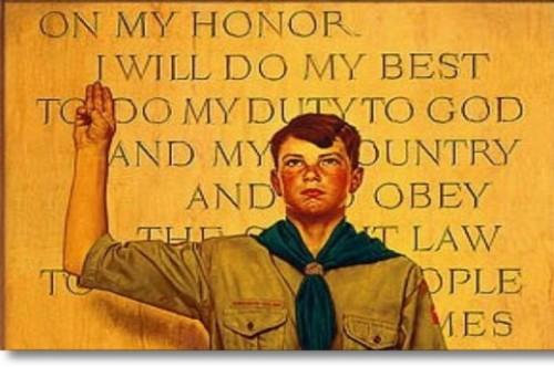 boy-scout-oath