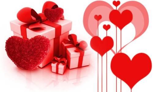valentines-gift