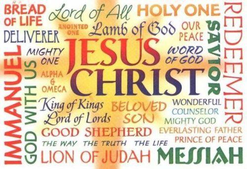 Jesus.Names.2