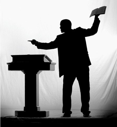 A Call For Churches and Preachers To Return to Bible ...