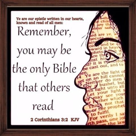 When was 2 corinthians written